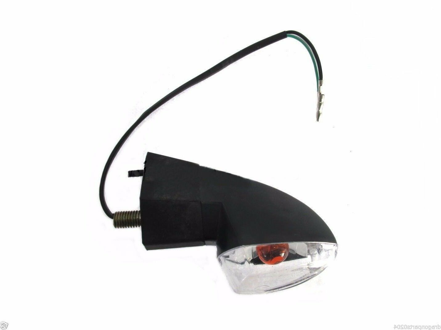 INDICATOR Left Front or Right Rear for KEEWAY RKV 125